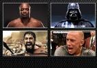 Conheça os apelidos dos lutadores de MMA e entenda os significados