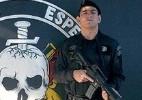 Filhos e Bope inspiram brasileiro Paulo Thiago a vencer no UFC da Suécia e embalar