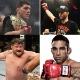 """UFC 143 define """"substituto"""" de GSP e tem Werdum x Gordinho; vote nos favoritos"""