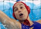 Tess Oliveira