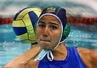 Marina Zablith