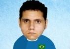 """Saltadora de 14 anos, judoca de 150kg e """"tiozões"""" compõem Brasil no Pan"""