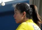 Jessica Yamada