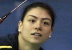 Marina Elizer