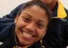 Lohaynny Caroline Oliveira
