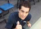 Rafael Alarcon