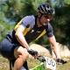 Brasil se classifica no mountain bike, e Rubens Donizete vai para 2ª Olimpíada - Wander Roberto/Inovafoto/COB