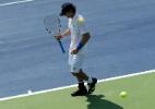 Brasil perde na raquetona e na raquetinha e esbraveja no Pan