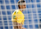 Fluminense acerta empréstimo de Felipe Amorim para o América-MG
