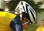Brasil fica sem medalhas no ciclismo; prova feminina tem pódio 100% cubano