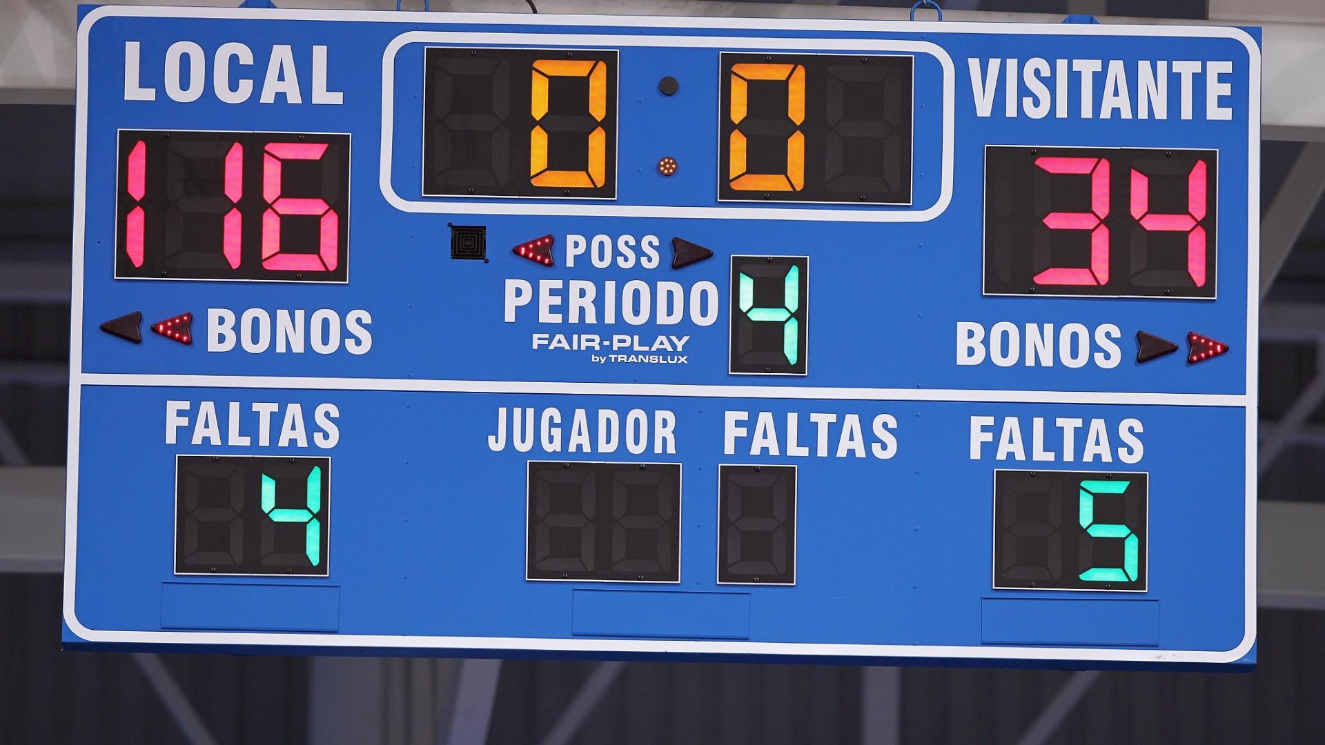 Seleção brasileira feminina de basquete anota 116 a 34 na fraca seleção jamaicana pelo Pan (22/10/2011)