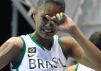 Brasil cai de diversas maneiras diferentes e tem seu pior dia no Pan