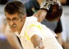 'Molecada brinca que o torneio sênior ainda não começou', diz 'coroa' do boliche brasileiro