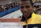 Bruno Doro/UOL Esporte