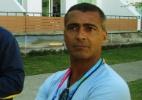 'Era melhor não disputar', diz Romário sobre a seleção de futebol