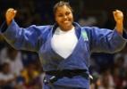 Maria Altheman - Luiz Pires/VIPCOMM