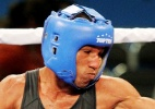 Brasileiro briga contra insônia e marra cubana por ouro no Mundial de boxe