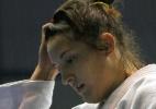 Mayra Aguiar, judoca brasileira - Jefferson Bernardes/VIPCOMM