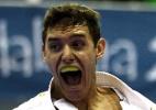 Brasileiro fica com a prata no Mundial de Caratê em Paris