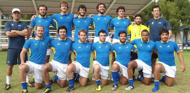 Seleção brasileira tem três jogos neste sábado e tenta uma boa colocação nas quartas