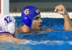 Brasil desencanta no final e ganha o bronze no polo aquático masculino, novamente contra Cuba