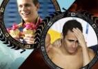 Quem do Pan vai se dar bem nas Olimpíadas de Londres?