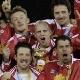 Canadá bate os EUA e fatura a medalha de ouro no Pan