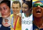 Veja 100 imagens comentadas que resumem os Jogos Pan-Americanos de 2011