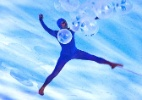 """México encerra """"melhor Pan da história"""" com clima ufanista para sediar Olimpíada"""