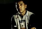 Hugo Hoyama inicia carreira de técnico orientando promessa