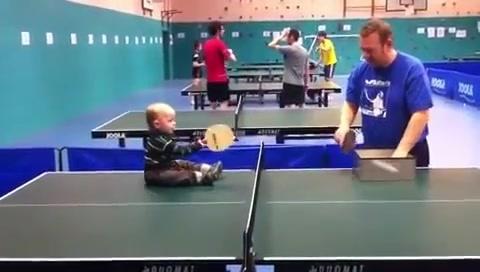 Uol esporte uol esporte for Madison tenis de mesa