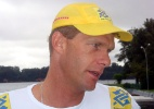 Brasil lidera duas classes da Copa do Mundo de vela após ouro de Scheidt e Prada - Guillaume Durand/DDPI/FFV