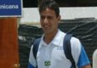 Daniel Rabha Nunes Santiago