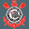 Brasão de Corinthians