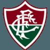 Brasão de Fluminense
