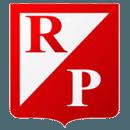 River Plate-PAR