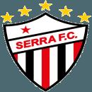 Serra-ES