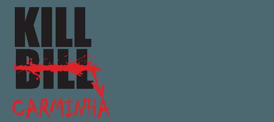 logo_kill