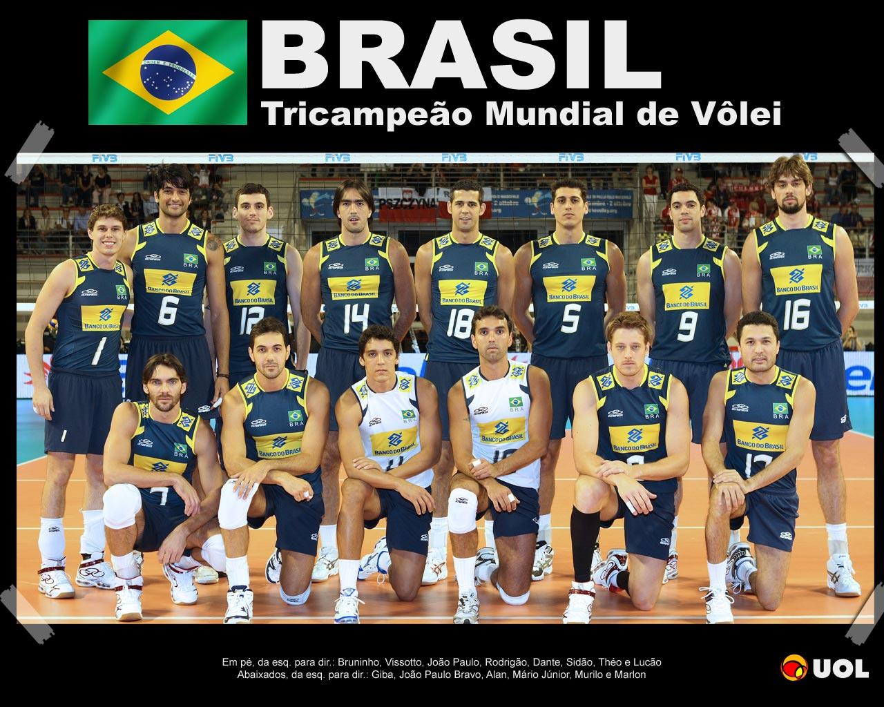 Palmeiras nao tem mundial - 5 5